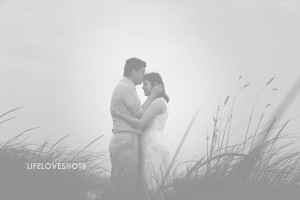 wedding photographers kalamazoo mi