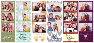 photo booth designs grand rapids