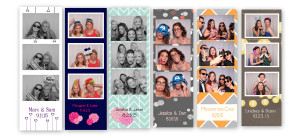 photo booth rental grand rapids