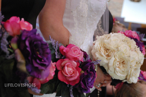 wedding photographers grand rapids