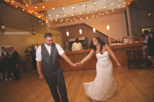 wedding photographers benton harbor mi