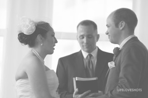 wedding photographers in grand rapids