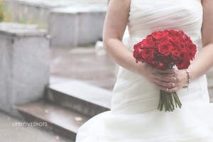 wedding photographers in grand rapids mi