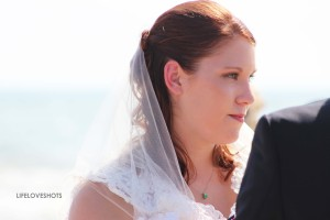 wedding photographers in holland mi