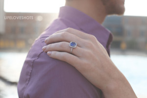 engagement photographers in grand rapids mi