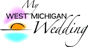 wedding officiant grand rapids